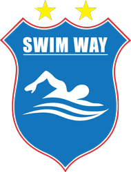 Plivački klub Swim Way